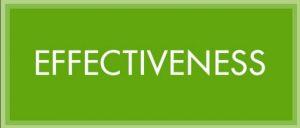 effective-website